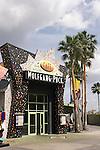 Wolfgang Puck Restaurant, Disney Marketplace, Orlando, Florida