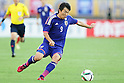 EAFF East Asian Cup 2015: North Korea 2-1 Japan
