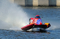 Jeff Shepherd (#38)   (Formula 1/F1/Champ class)