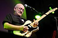 Dave Mason by Peter Wochniak