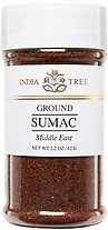 30812 Sumac, Small Jar 2.2 oz