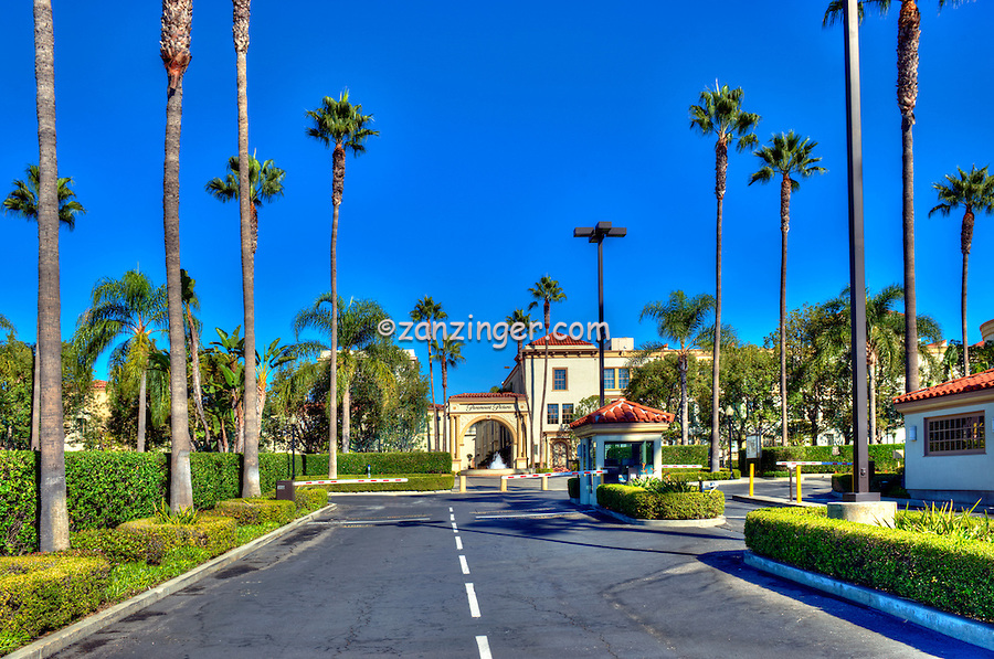 Paramount Studios, Hollywood, Los Angeles, CA, Movie Studio, Film, Television production/distribution company,