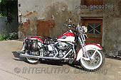 Gerhard, MASCULIN, motobikes, photos(DTMBDSC02088,#M#) Motorräder, motos