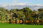 Desert Willow G.C., P.D.  2-14-12 Edit