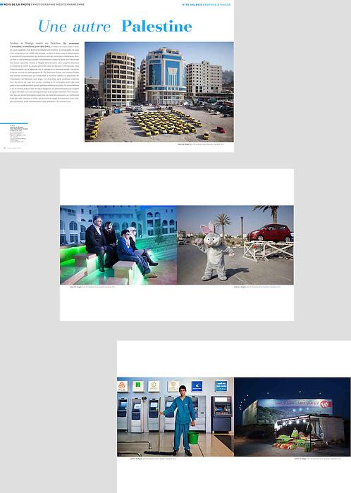 IMAGES - Nov 2014