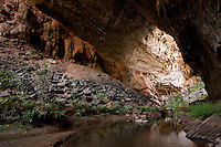 Cavernas do Peruacu
