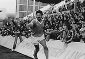 1979-08-07 Blackpool v Burnley ASC
