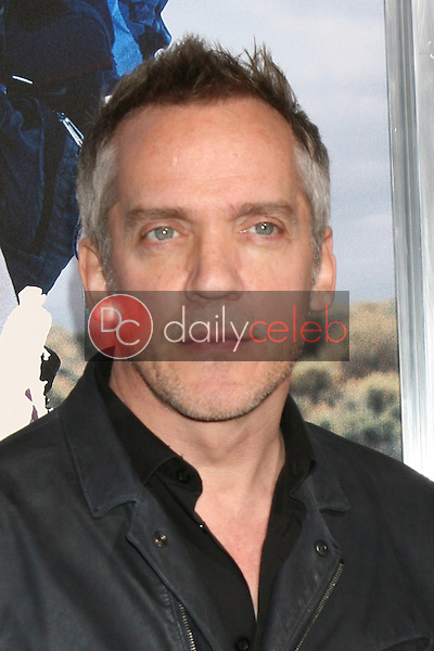 Jean Marc Vallee<br />