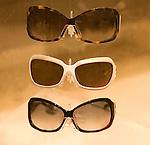 Shopping, Sunglasses, Edward Beiner, Mall at Millenia, Orlando, Florida