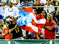 AMBIENCE<br /> <br /> MIAMI OPEN, CRANDON PARK, KEY BISCAYNE, FLORIDA, USA<br /> ATP 1000, WTA PREMIER MANDATORY<br /> MEN &amp; WOMEN<br /> <br /> &copy; TENNIS PHOTO NETWORK