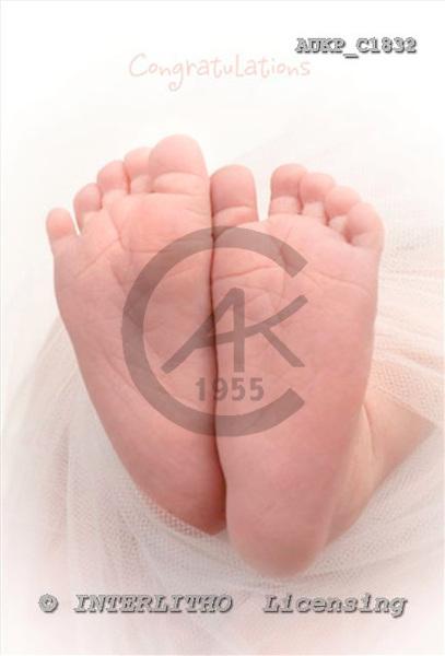 Samantha, BABIES,  photos,+babies,++++,AUKPC1832,#B# bébé
