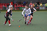 Colleges Wales<br /> Inter Colleges Sports Day 2015<br /> 10.11.15<br /> ©Steve Pope - SPORTINGWALES