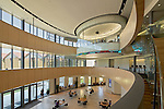 E.J. Ourso College of Business at Louisiana State University | Ikon.5 Architects