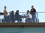 Dec 20th 2012 <br />
