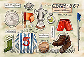 Kate, MASCULIN, MÄNNLICH, MASCULINO, paintings+++++Masculine page 7,GBKM367,#M#, EVERYDAY,football