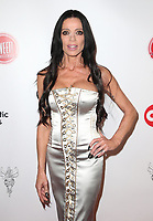 02 December 2017 - Hollywood, California - Carlton Gebbia. The Book launch For IN THE TUB Volume 2. Photo Credit: F. Sadou/AdMedia