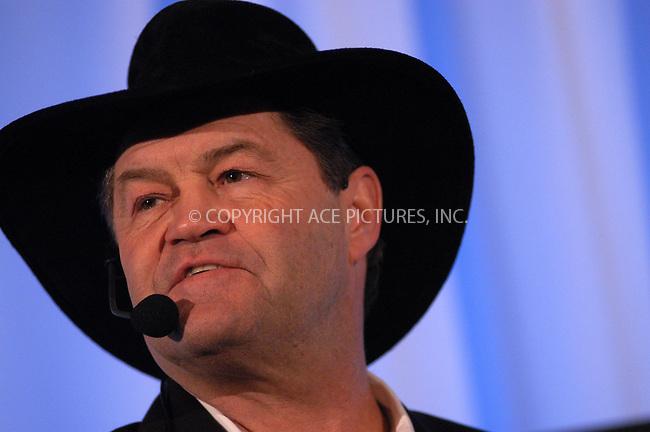 WWW.ACEPIXS.COM . . . . . ....NEW YORK, MARCH 23, 2005....Mickey Dolenz launches Grand Central Terminal's new website.....Please byline: KRISTIN CALLAHAN - ACE PICTURES.. . . . . . ..Ace Pictures, Inc:  ..Craig Ashby (212) 243-8787..e-mail: picturedesk@acepixs.com..web: http://www.acepixs.com