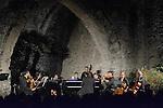 09 03 - Il giovane Mendelssohn