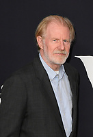 "13 February 2020 - Hollywood, California - Ed Begley. ""The Call of the Wild"" Twentieth Century Studios World Premiere held at El Capitan Theater. Photo Credit: Dave Safley/AdMedia"