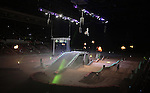 Arenacross - Sheffield Arena 2017