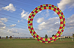 42 ft. Ring Kite.