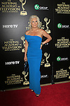 BEVERLY HILLS - JUN 22: Ilene Kristen at The 41st Annual Daytime Emmy Awards at The Beverly Hilton Hotel on June 22, 2014 in Beverly Hills, California