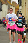 2015-03-22 Hastings Half 38 ND