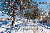 Marek, CHRISTMAS LANDSCAPES, WEIHNACHTEN WINTERLANDSCHAFTEN, NAVIDAD PAISAJES DE INVIERNO, photos+++++,PLMP01000Z,#xl#