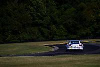 Porsche GT3 Cup Challenge USA<br /> Virginia International Raceway<br /> Virginia International Raceway, Alton, VA USA<br /> Sunday 27 August 2017<br /> 74, Tom Kerr, GT3G, USA, 2016 Porsche 991<br /> World Copyright: Jake Galstad<br /> LAT Images
