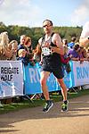 2014-09-21 Run Reigate 16 AB