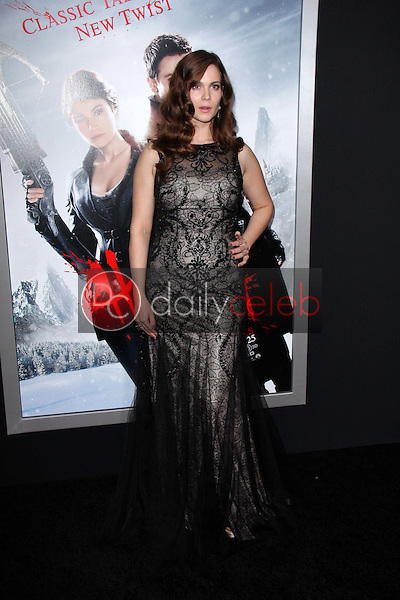 Pihla Viitala<br />