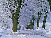 Marek, CHRISTMAS LANDSCAPES, WEIHNACHTEN WINTERLANDSCHAFTEN, NAVIDAD PAISAJES DE INVIERNO, photos+++++,PLMP0197Z,#xl#