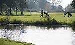 SCHIPLUIDEN - 2017 - Golfbaan DELFLAND . COPYRIGHT KOEN SUYK