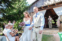 20120811_Keith_Kiirsten_Wedding