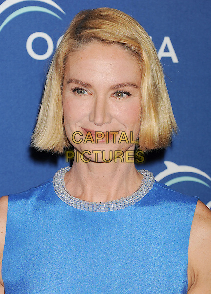 BEVERLY HILLS , CA. - OCTOBER 30 : Kelly Lynch at the Oceana's Partners Award Gala 2013 held at the Beverly Wilshire Hotel on October 30th, 2013 in Beverly Hills , California, USA.<br /> CAP/ROT/TM<br /> &copy;Tony Michaels/Roth Stock/Capital Pictures