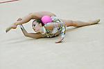Sunday 26.6.11 Rhythmic National Championships .Fenton Manor Stoke.Photos by Alan Edwards