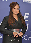 Ava DuVernay 049 attends the American Film Institute's 47th Life Achievement Award Gala Tribute To Denzel Washington at Dolby Theatre on June 6, 2019 in Hollywood, California