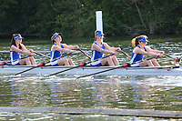 Race: 83  Event: J16 4x<br /> Crew: 260  Club: Canford Sch<br /> <br /> Henley Women's Regatta 2018<br /> Friday<br /> <br /> To purchase this photo, or to see pricing information for Prints and Downloads, click the blue 'Add to Cart' button at the top-right of the page.