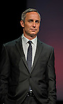Wallace Langham attends the opening ceremony of the 54th Monte Carlo TV Festival at the Grimaldi Forum on June 7, 2014 in Monte-Carlo, Monaco.