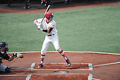 baseball-7-Jancarski, Zach 2015
