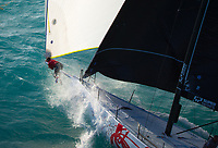 2017 TP 52 SUPER SERIES MIAMI