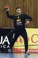 Ionut Iancu