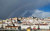 Lisbon - picture by Donald MacLeod - from 2nd January 2016 - 07702 319 738 - clanmacleod@btinternet.com - www.donald-macleod.com