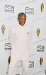 "Andre De Shields ""Marshall Lincoln Kramer III"" - Another World at The National Black Theatre Festival with a week of plays, workshops and much more with an opening night gala of dinner, awards presentation followed by Black Stars of the Great White Way followed by a celebrity reception. It is an International Celebration and Reunion of Spirit. (Photo by Sue Coflin/Max Photos)"