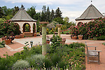 Denver Botanic Gardens, Denver, Colorado, USA John offers private photo tours of Denver, Boulder and Rocky Mountain National Park.