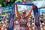 2012 Challenge Roth, ETU Long Distance Championship