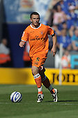 Leicester v Blackpool 2009-10