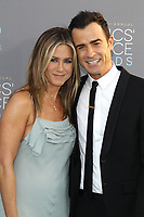 FEB 16 Justin and Jennifer Call It Quits After Two and a Half Years Of Marriage