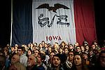 2016 Iowa Caucus