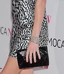 LOS ANGELES, CA. - November 14: Actress Kate Bosworth arrives at the MOCA NEW 30th anniversary gala held at MOCA on November 14, 2009 in Los Angeles, California.